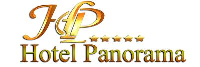 هتل پاناروما کیش
